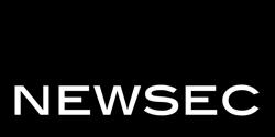 newsec_rgb_NY