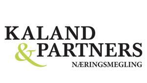 kp-logo-hvit_justert