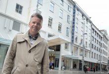 Trenger 200 medarbeidere <br>til tre nye hoteller og én bar
