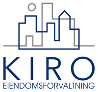 kiro_logo99_ny